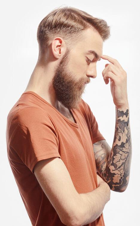 guy-thinking