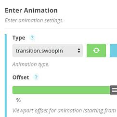sh_animations