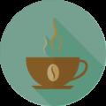 espresso_1a