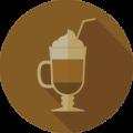 latte_1a