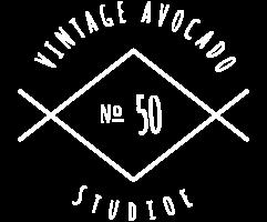 vintage_avocado