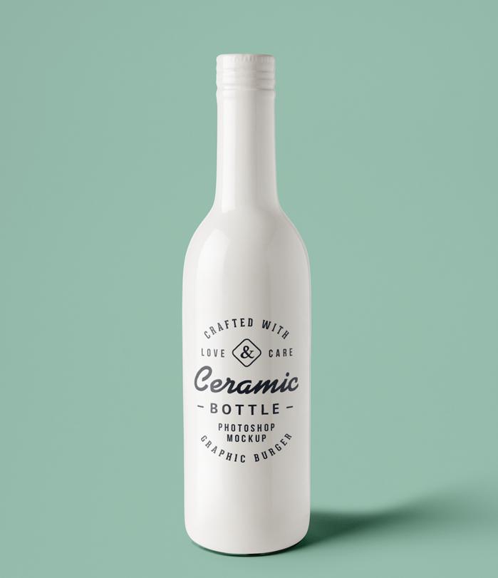 bottle_ceramic