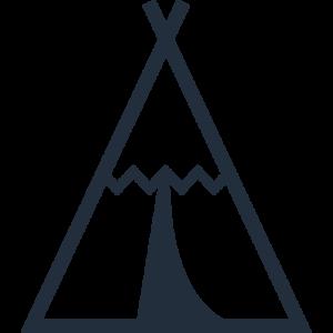 tent-logo