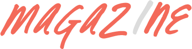magazine_logo3